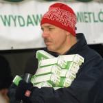 Tomasz Zubilewicz